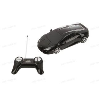 Радиоуправляемая детская Игрушка Машинка Hoffmann Lamborghini Huracan LP610-4 1:24 47944