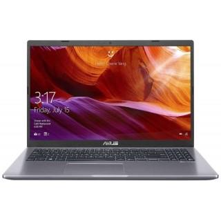 "Ноутбук ASUS X509MA-BR525T (Intel Pentium Silver N5030/15.6""/1366x768/4GB/128GB SSD/Intel UHD Graphics 605/Windows 10 Home) 90NB0Q32-M11240"