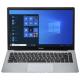 Ноутбук Prestigio SmartBook 133 C4 (PSB133C04CGP_MG_CIS)