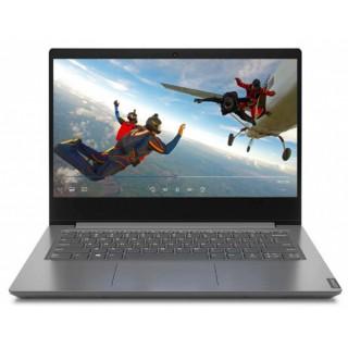 Lenovo V14 CQC N4120 4Gb 1Tb Intel UHD Graphics 600 14 FHD Cam 35Вт*ч No OS Серый 82C2001DRU
