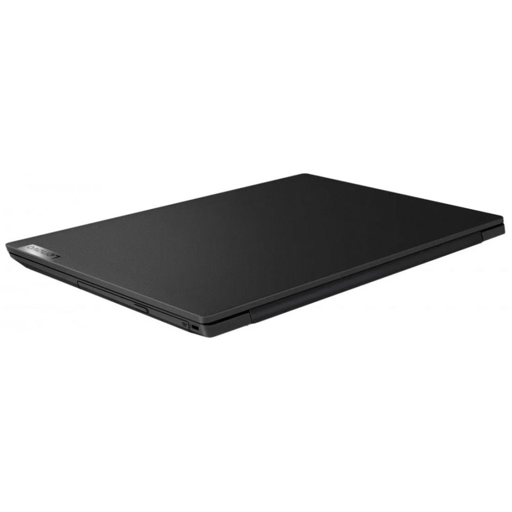 "Ноутбук Lenovo V145-15AST (AMD A9 9425 3100MHz/15.6""/1920x1080/8GB/256GB SSD/AMD Radeon R5/Windows 10 Pro) 81MT0016RU, черный"