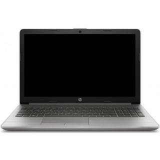 """Ноутбук HP 250 G8, 15.6"""", Intel Core i3 1005G1 1.2ГГц, 4ГБ, 256ГБ SSD, Intel UHD Graphics , Free DOS 3.0, 27K14EA, Silver"""