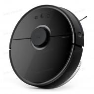 Робот-пылесос Xiaomi (Mi) Roborock Sweep One (S50) Черный (International)