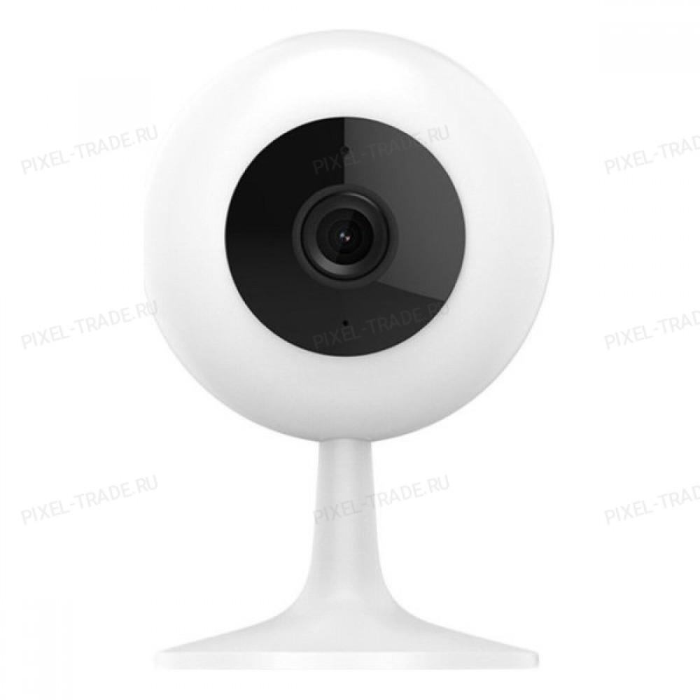IP-камера Xiaomi Xiaobai Smart IP Camera Public Version (QDJ4019RT)