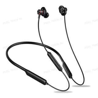 Беспроводные Наушники Baseus Enkok Bluetooth Earphone S12 (Black) NGS12-01