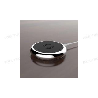Беспроводное ЗУ Aspor A520 Wireless Charger (5V/1А).
