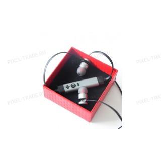 Bluetooth наушники Aspor A611.
