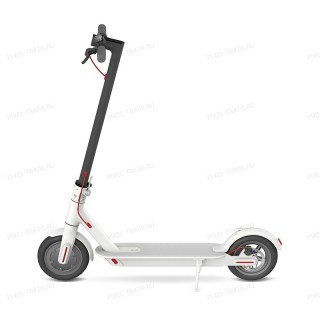 Xiaomi Mijia Electric Scooter Белый M365 CN White