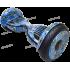 Smart Balance PRO PREMIUM 10.5 V1 (+AUTOBALANCE, +MOBILE APP) Подводный мир