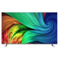 Телевизор Xiaomi Mi TV E65S Pro (Русское меню)