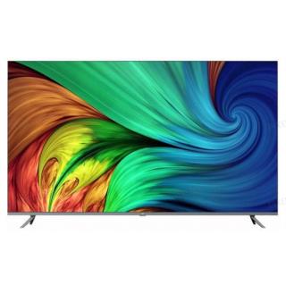 """Телевизор Xiaomi Mi TV E65S PRO, 65"""" 2/32Gb"""