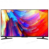 Телевизор Xiaomi Mi TV 4A 70 (Русское меню)