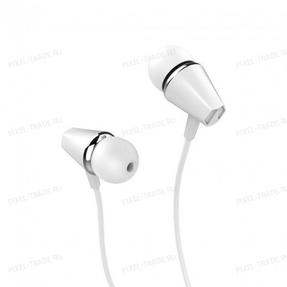Наушники Hoco M3 (White)