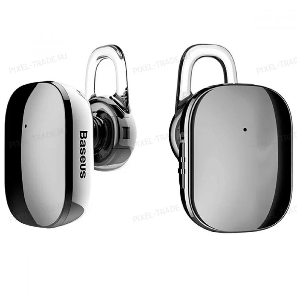 Bluetooth-гарнитура Baseus Mini Wireless Earphone A02 NGA02-0A