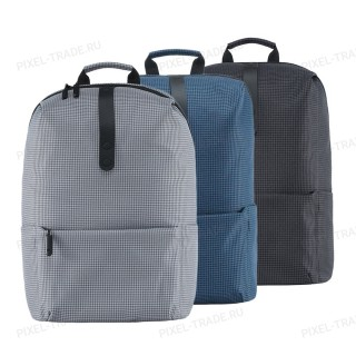 Рюкзак Xiaomi College Style Backpack 20L