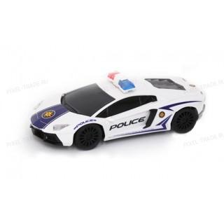 Радиоуправляемая детская игрушка BeBoy Машинка IT100927