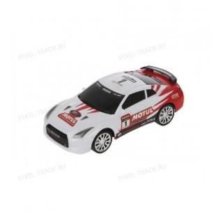 Радиоуправляемая детская игрушка машинка Shantou Gepai 589-36