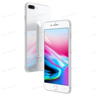 Apple iPhone 8 Plus 64 Gb Silver (Серебристый)