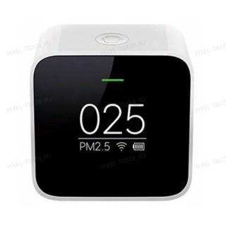Анализатор воздуха Xiaomi PM 2.5 Air Detector
