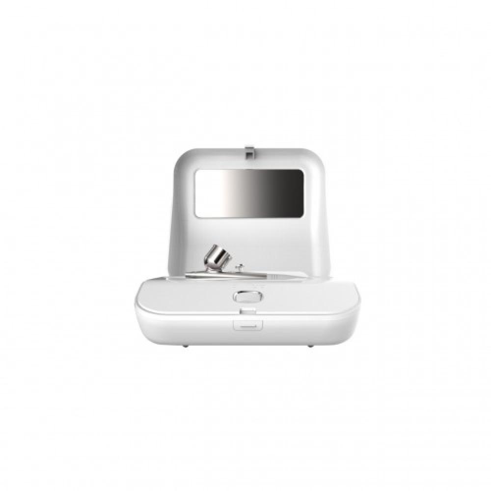 Dr. Healux Аппарат для нанесения косметических средств Air Cloud for Ampoule
