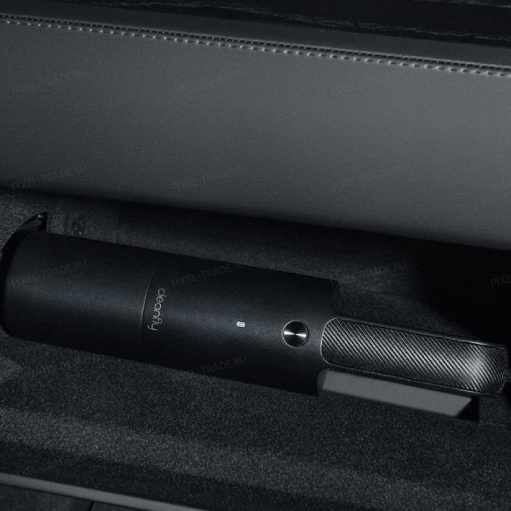 Xiaomi CleanFly Car Portable Vacuum Cleaner
