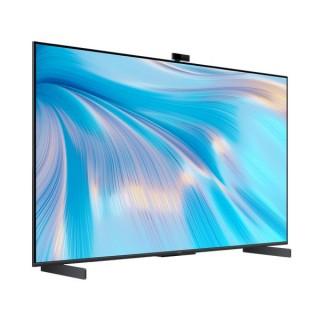 "Телевизор Huawei Honor Vision ""55"""