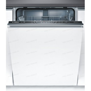 Посудомоечная машина Bosch SMV 25AX60R