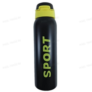 Бутылка-термос Sport