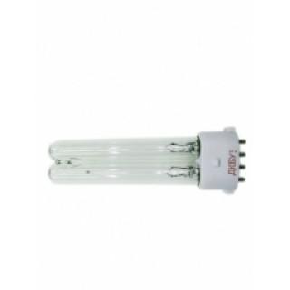 Лампа бактерицидная ДКБУ-5
