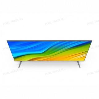 "Телевизор Xiaomi Mi TV E43S PRO 43"" (Интерфейс на русском языке)"