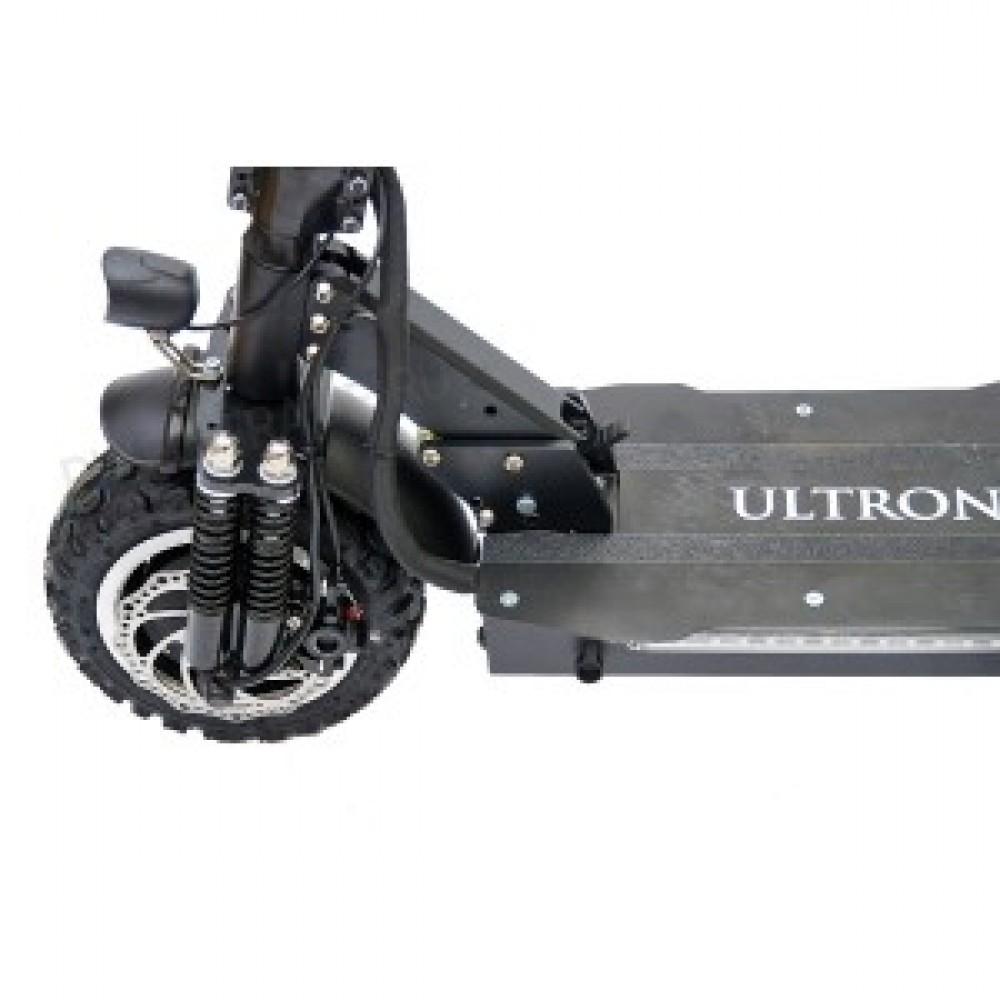 Электросамокат ULTRON T103