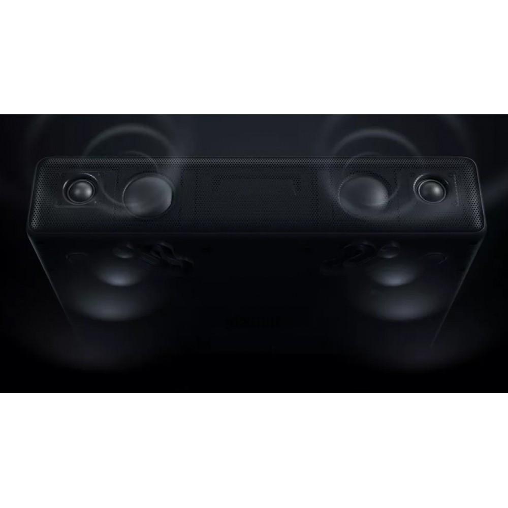 Xiaomi Mijia Laser Projection TV 1S 4K