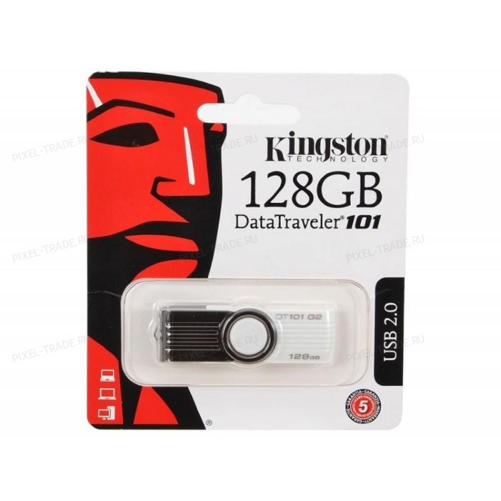 "Flash-накопитель ""Кингston"" 128GB"