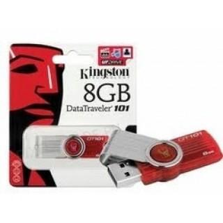"Flash-накопитель ""Кингston"" 8GB"