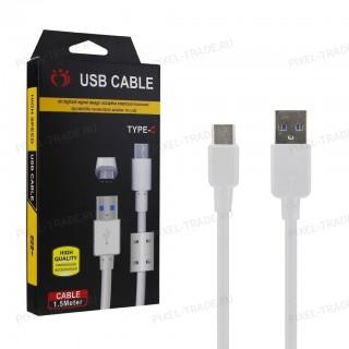 USB-кабель MLD для Samsung Galaxy tab 1.5m