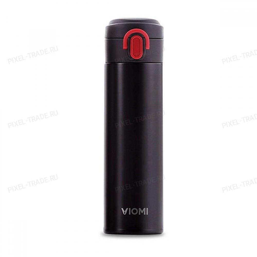 Классический термос Xiaomi Viomi Steel Vacuum Cup 0,3 л