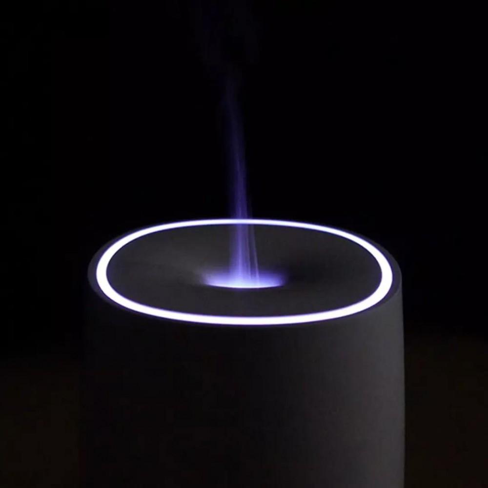 Ароматизатор воздуха Xiaomi HL Aroma Diffuser White