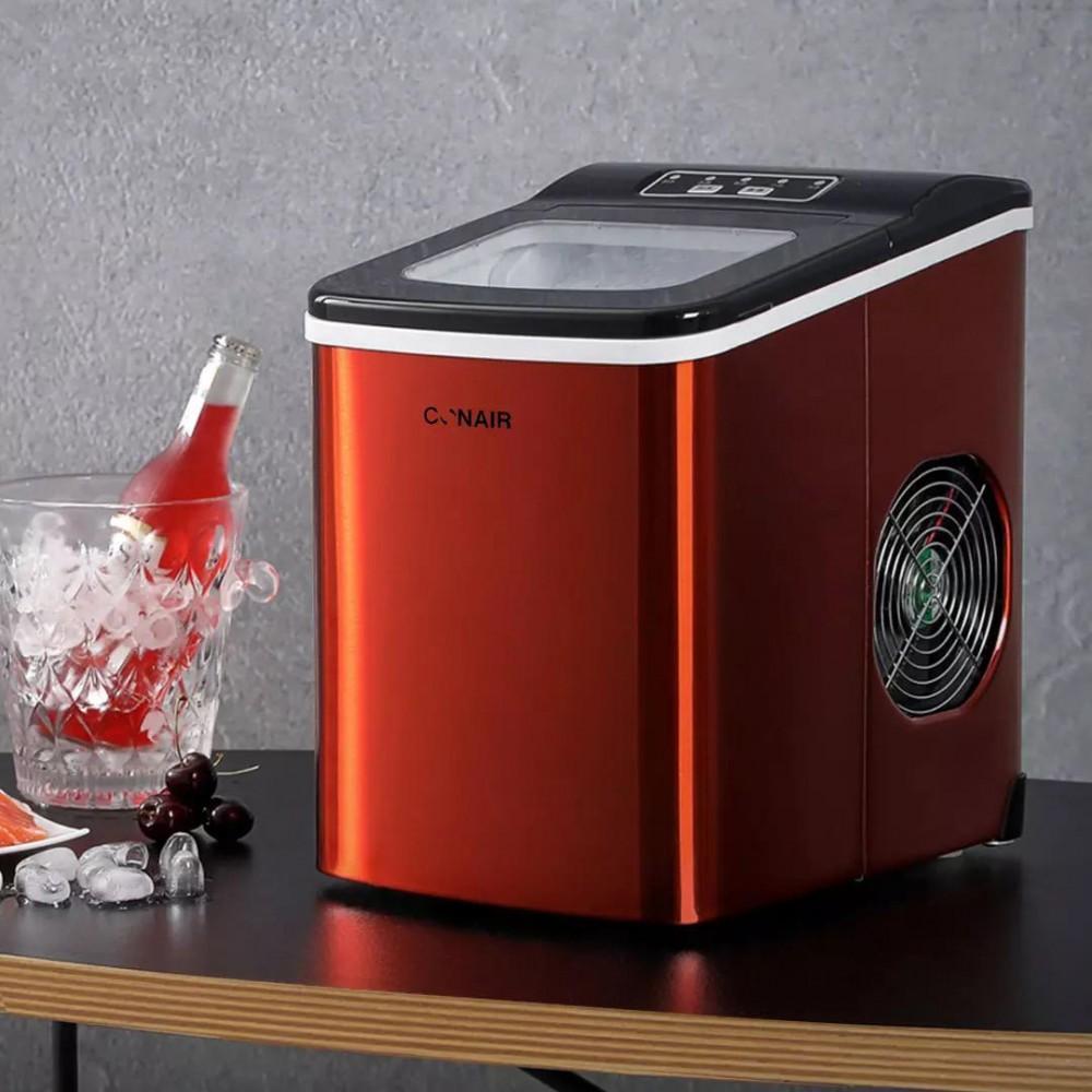 Автоматическая машина для изготовления круглого льда Xiaomi Conair Ice Machine Round Ice Red (CZB-26YB)