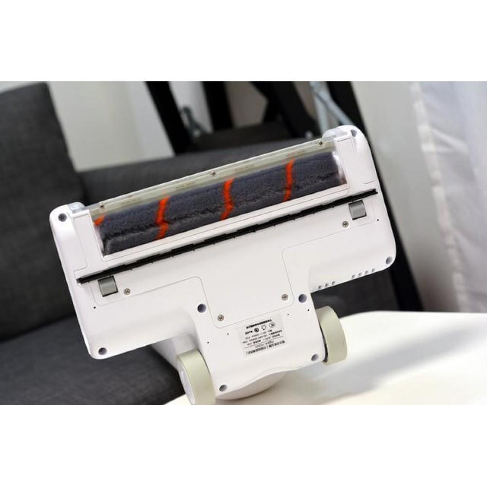 Беспроводной моющий пылесос Xiaomi SWDK Wireless Cleaning Machine White (FG2020)