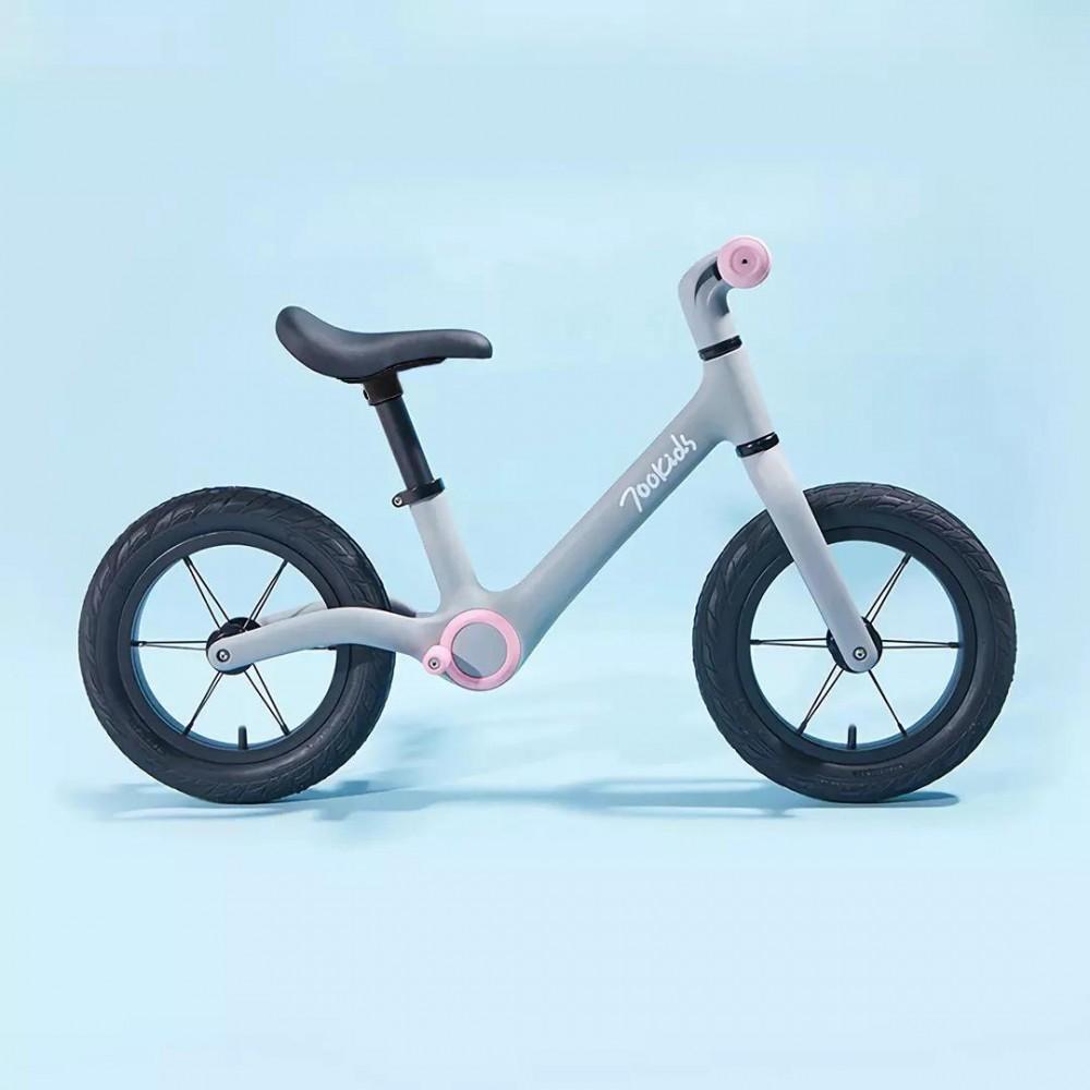 Детский велосипед-беговел Xiaomi Xiao Wei 700Kids Athletic Scooter