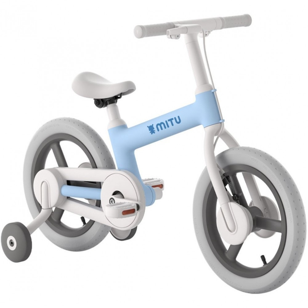 Детский велосипед Xiaomi MITU Children Bicycle (NK3)
