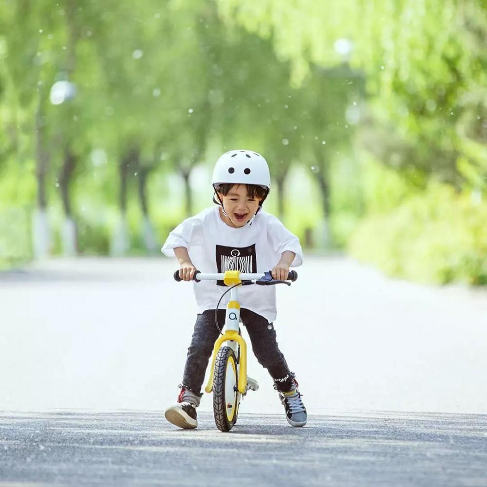 Детский велосипед Xiaomi QiCycle Children Bike