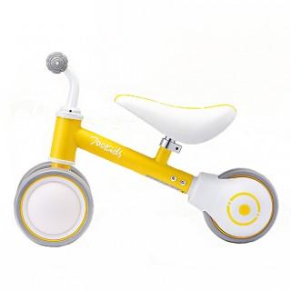 Детский велосипед Xiaomi Xiaobai Small Child Bike (WB0601)