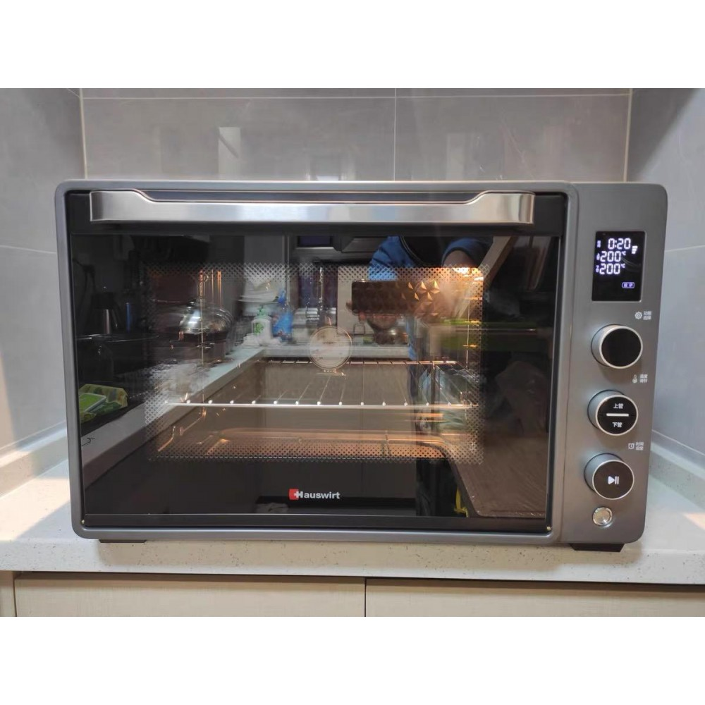 Духовой шкаф Xiaomi Hauswirt M5 Home Electric Oven 40L