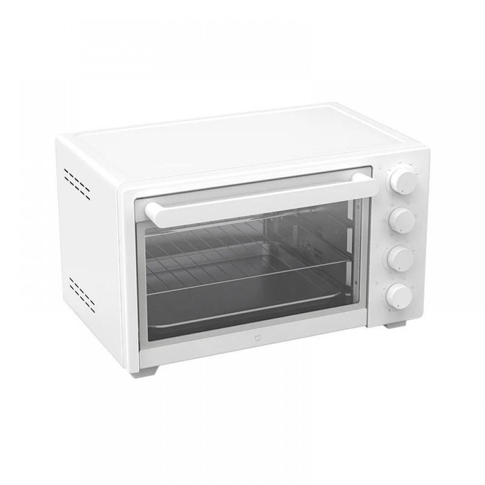 Духовой шкаф Xiaomi Mijia Electric Oven 32 л