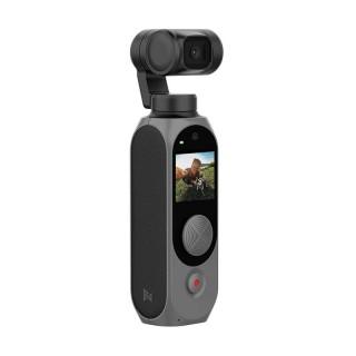 Экшн-камера Xiaomi FIMI Palm 2 Black (YTXJ06FM)