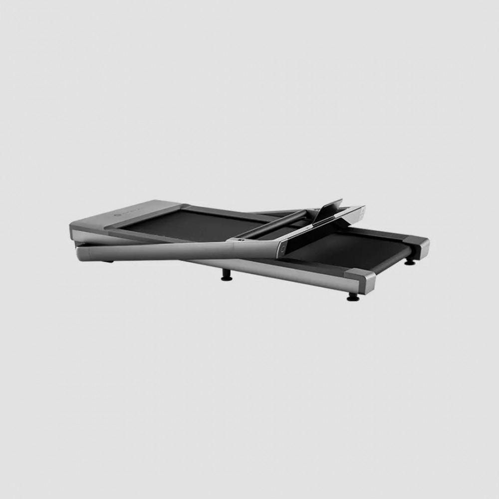 Электрическая беговая дорожка Xiaomi Amazfit AirRun (A1975)
