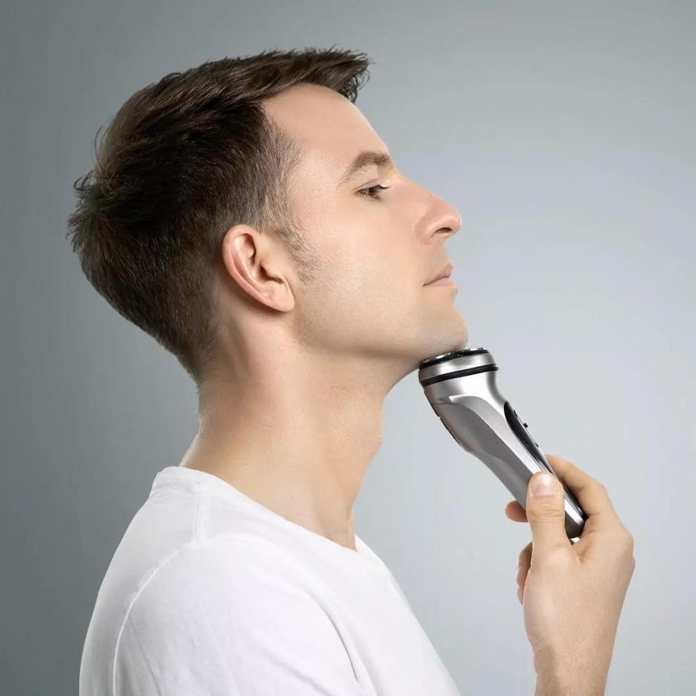 Электробритва Xiaomi Enchen BlackStone Electric Shaver Black
