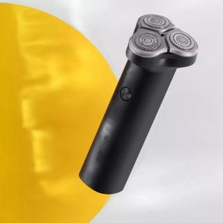 Электробритва Xiaomi Mijia Electric Shaver S300 Black
