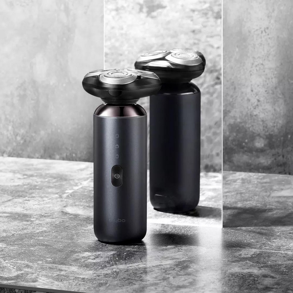 Электробритва Xiaomi Olybo Electric Shaver A6S